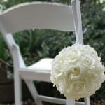 flower ball melbourne