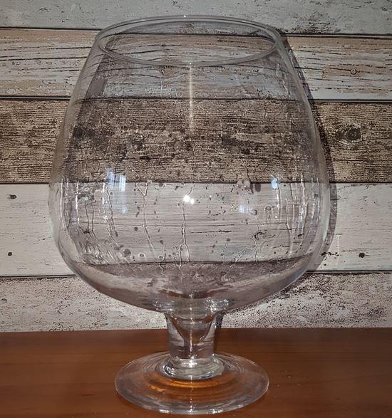 Vase Hire melbourne
