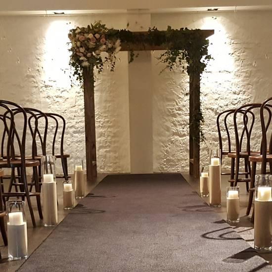 Wooden Wedding Arch: Wooden Wedding Arches, Wooden Wedding Arbours- Melbourne