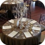 centrepiece reception hire melbourne