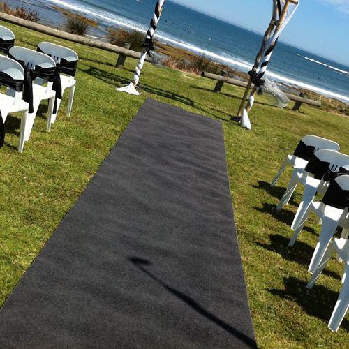 Aisle Decorations-Aisle Runners-Wedding Decor-event Hire