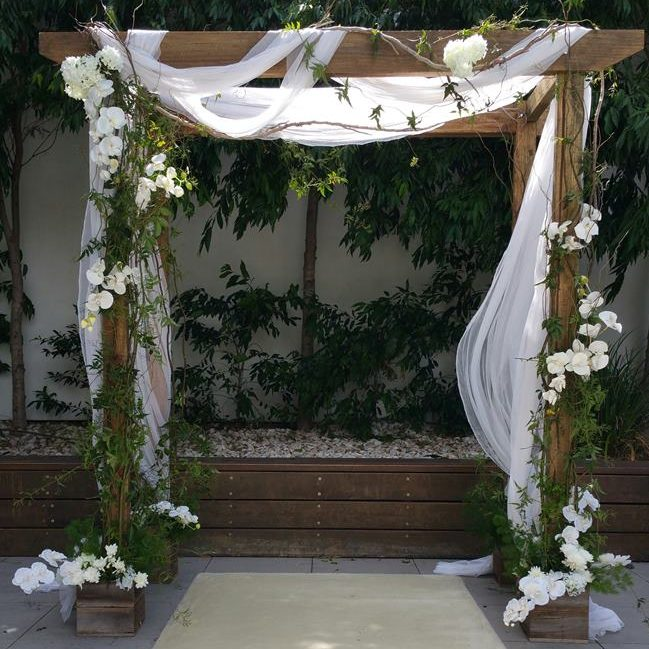 Wedding Arches For Rent.Wedding Arch Hire Backdrops Arbours Weddings Melbourne