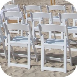 chair hire melbourne