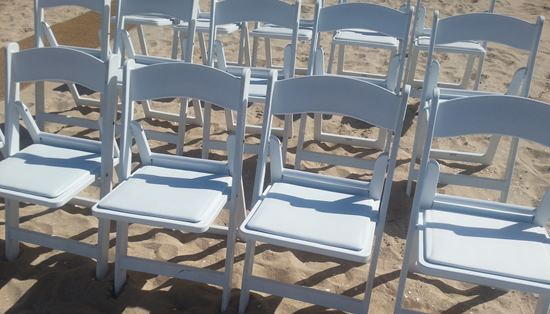 wedding chair hire melbourne & Wedding Chair hire -Ottomans-Benches-Weddings Melbourne
